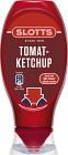 Slotts Tomatketchup 490 g