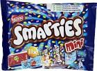 Nestlé Smarties Mini 158 g