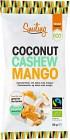 Smiling Kokos Cashew Mango 50 g