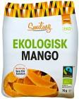 Smiling Mango EKO 75 g