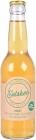 Solsken Äppelmust 33 cl