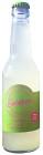 Solsken Lemonad med Färsk Ingefära 33 cl