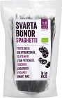 Spaghetti Svarta Bönor 200 g