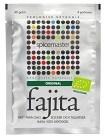 Spicemaster Fajita Original EKO 40 g