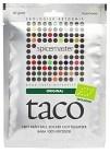 Spicemaster Taco Original 40 g