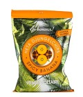 Spicy Banana Chips 85 g