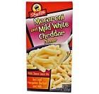ShopRite Macaroni & White Cheddar 207 g