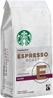 Starbucks Espresso Hela Bönor 200 g