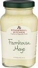 Stonewall Kitchen Farmhouse Mayo 284 g