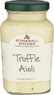 Stonewall Kitchen Truffle Aioli 290 g
