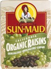 Sun-Maid Russin 250 g