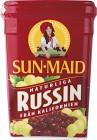 Sun-Maid Russin 500 g