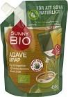 Sunny Bio Agavesirap Doypack 450 g
