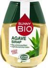Sunny Bio Agavesirap 250 g