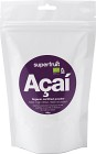 Superfruit Acai Pulver 90 g