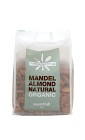Superfruit Foods Mandel 750 g