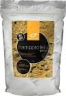 Supernature Hampaprotein pulver 227 g
