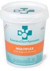 Svenska DjurApoteket MultiFlex  200tab