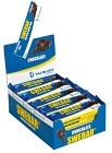 Swebar Choklad, 20 st