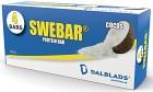 Swebar Cocos 4-pack