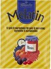 Törsleff's Gul Melatin 40 g