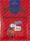 Törsleff's Röd Melatin 25 g