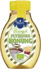 Törsleff's Flytande Honung 350 g