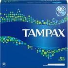Tampax Super 20 st