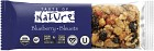 Taste of Nature Blueberry 40 g