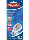 Tipp-Ex Mini Pocket Mouse 5mx5mm