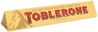 Toblerone Mjölkchoklad 360 g