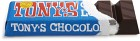 Tony's Chocolonely Dark Chocolate 70% 47 g