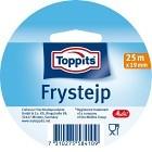 Toppits Frystejp 25 m