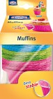 Toppits Muffinsformar Extra Stabila 24 st