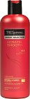 TRESemmé Keratin Smooth Shampoo 500 ml