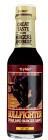 Try Me Bullfighter Steak & Burger Sauce 147 ml