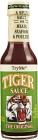 Try Me Tigersås Original 147 ml