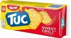 TUC Kex Sweet Chili 100 g
