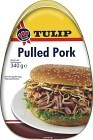 Tulip Pulled Pork 340 g