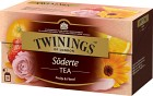 Twinings Söderte 25 p