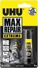 UHU Max Repair Extreme 8 g