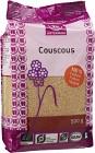 Urtekram Couscous 500 g