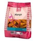 Urtekram Mango 135 g