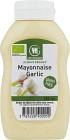 Urtekram Mayonnaise Garlic 250 ml