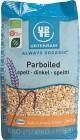 Urtekram Parboiled Dinkel 360 g