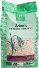 Urtekram Ris Arborio Risotto 500 g