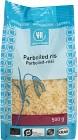 Urtekram Ris Fullkorn Parboiled 500 g