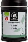 Urtekram Salvia 7 g