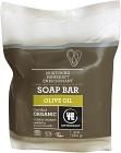 Urtekram Soap Bar Olive Oil 150 g 3 st