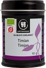 Urtekram Timjan 10 g